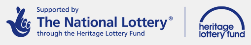 Heritage Lottery Fund (opens in new window)