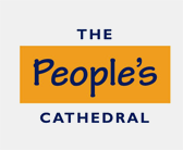 The People's Cathedral project (opens in new window)