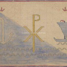Chi-Rho (Anchor)