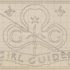 Girl Guides & Boy Scouts