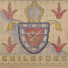 Guildford/Steward