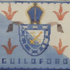 Guildford/Steward