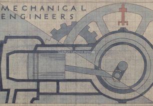 Mechanical Engineers