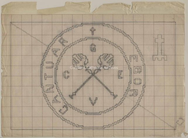 Guild of Vergers