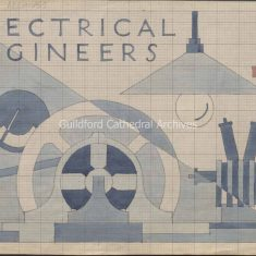 Electrical Engineers