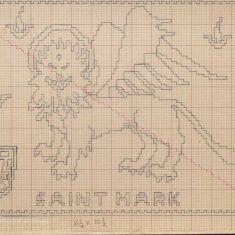 Saint Mark