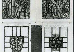 Doctor's Window