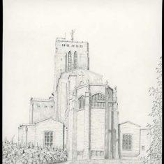 John Clark Archive