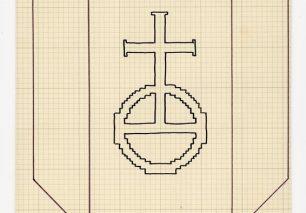Omega Cross