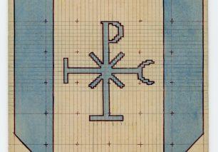 Chi-Rho variation